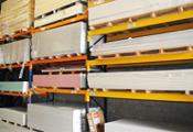 Building Supplies - Ellon Timber Building Supplies Aberdeen