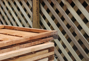 Gardening Supplies - Ellon Timber Building Supplies