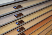 Laminate Flooring - Ellon Timber Building Supplies Aberdeen